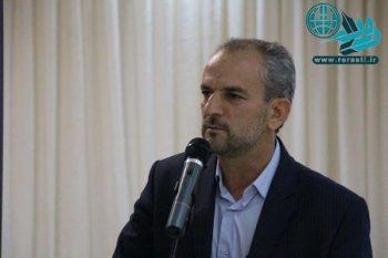 حزب مؤتلفه با قدرت وارد انتخابات مجلس می شود