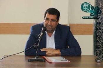 ۱۵۲زندانی با صلح و سازش در رفسنجان آزاد شدند
