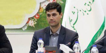 بازنشستگی مدیر جوان!/ «صالحی» برکنار شد