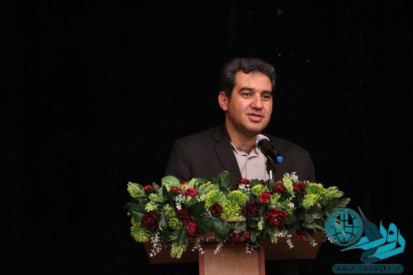 رفسنجان میزبان سی و دومین جشنواره بین المللی فیلم کودک و نوجوان است