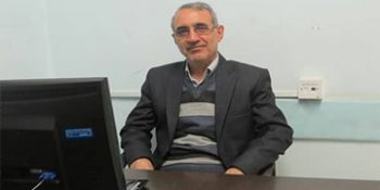 توسعه خدمات درمانی در بیمارستان علیبن ابیطالب رفسنجان