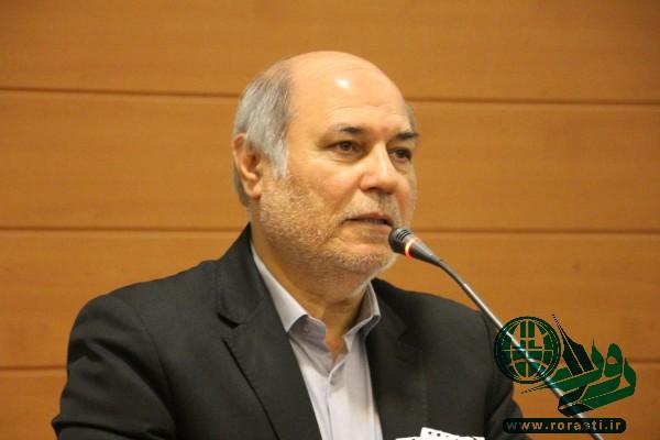 موافقت معاون وزیر ورزش با ساخت مجموعه ورزشی جدید در رفسنجان