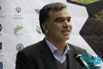 اشتغال ۲۴ هزار نفر در معادن کرمان