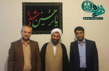 وحدت نیروهای انقلابی جبهه اصولگرا در رفسنجان برای رسیدن به شخص واحد در انتخابات/تمکین به نظرسنجی میدانی برای انتخاب نهایی