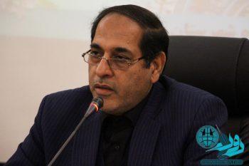 خون شهید سلیمانی نقطه عطفی در تاریخ مبارزات ملت ایران است