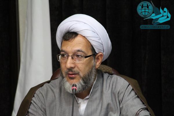 تشکیل شعب ویژه رسیدگی به جرایم انتخاباتی در رفسنجان