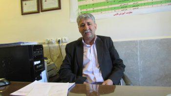 انجام روزانه ۳۰ عمل جراحی در بیمارستان علی بن ابیطالب رفسنجان