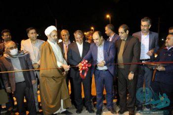 رویکرد شهرداری رفسنجان توزیع عادلانه خدمات است
