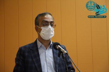 شناسایی ۳ بیمار جدید مبتلا به کرونا در رفسنجان/مجموع ۱۳۹ نفر