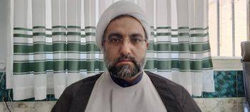 آزادی ۳۱ زندانی جرایم غیرعمد در سال گذشته در رفسنجان/برگزاری جشن گلریزان امسال به صورت مجازی