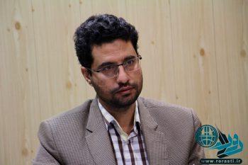 قتل در سرچشمه؛ دادستان رفسنجان: حادثه کاملا ناگهانی بوده است