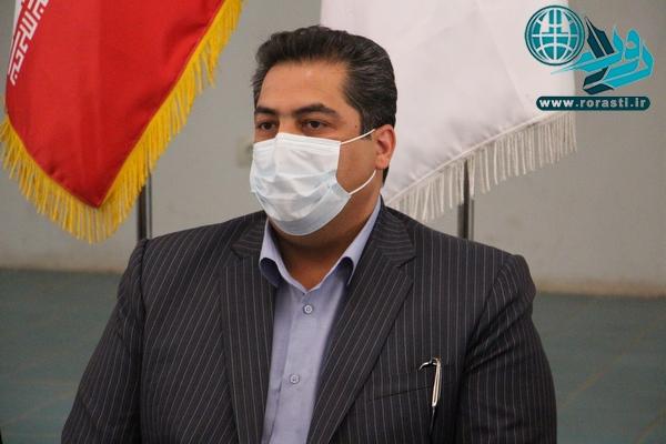 موسویآیتاللهی: حضور نمایندهای از رفسنجان در جلسه تقسیم سهم معادن/ فرماندار رفسنجان: چرا من بیخبرم