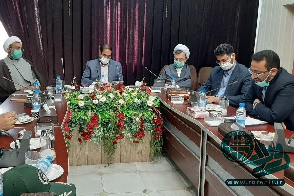 ۴۰ زندانی جرائم غیرعمد در رفسنجان منتظر آزادی