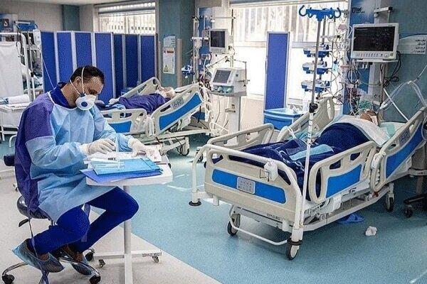 رفسنجان شهر بحرانی کرونا/بستری ۸۶ نفر و شناسایی ۶۷ بیمار جدید