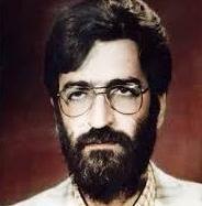 روایتی از معلم و شاعر شهید حسین ارسلان