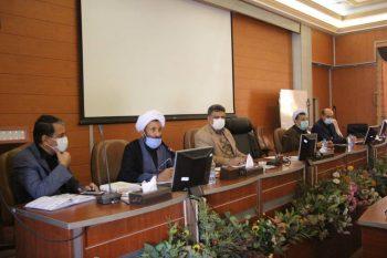 رتبه های وحشتناک رفسنجان در حوزه آسیب های اجتماعی/تدوین سند جامع «اجتماعی» رفسنجان
