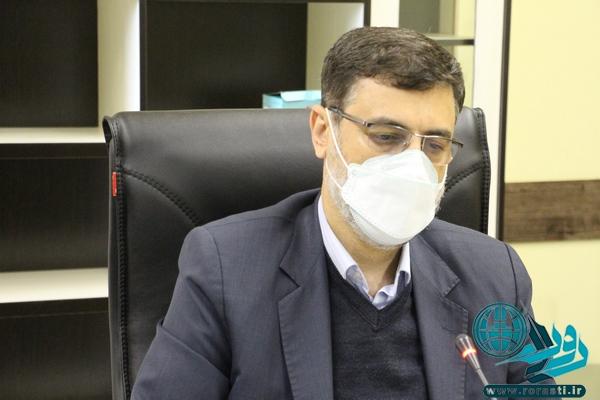 مردم، قدرت مدیریتی خود را در طرح شهید سلیمانی نشان دادند