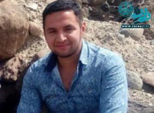 «کوره ذغالسوزی» به زندگی جوان رفسنجانی پایان داد