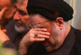طرح قربانی کردن محمد خاتمی در انتخابات/چند درصد اصلاح طلبان به آیت الله رئیسی رای می دهند؟