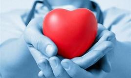 اولین اهدای عضو در سال جدید در رفسنجان جان ۳ بیمار را نجات داد