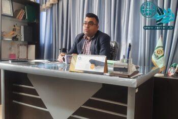 خبرنگاران رفسنجان معتمدان پلیس در جامعه