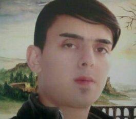جوان ۲۵ ساله رفسنجانی به ۳ بیمار جان دوباره بخشید