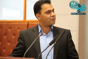 انتخاب ۲۲۸ بازرس و ۱۵ سربازرس برای انتخابات در شهرستان رفسنجان