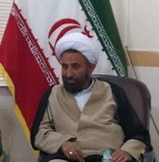 پیام حجت الاسلام جلالی در پی حضور حماسی مردم در انتخابات