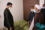 افزایش موارد چاقوکشی در رفسنجان؛ دادستان: مهمترین عامل، مصرف مشروبات الکلی است