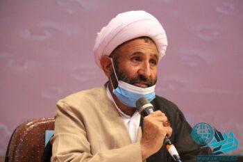 انتقاد نماینده رفسنجان و انار از شرکت مس/رفسنجان را نادیده نگیرید